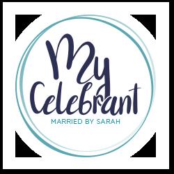 Sarah Bloxham | Auckland | Wedding Celebrant