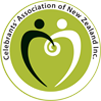 Celebrants Association of NZ